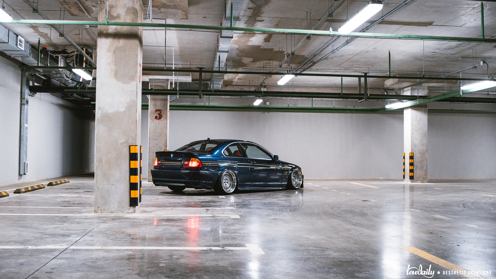BMW E46 Alpina Lowdaily DSC00082-3