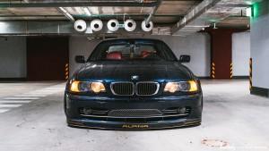 BMW E46 Alpina Lowdaily DSC00128-2