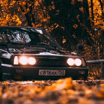 Lada 2114 – Static Lada 2109 Carlota