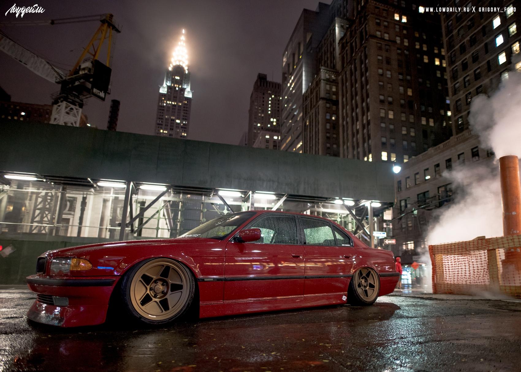 BMW E38 ratRide-13