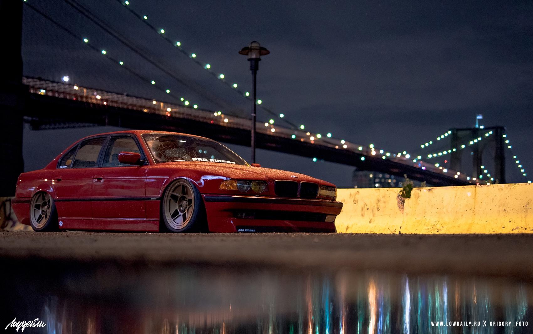BMW E38 ratRide-2