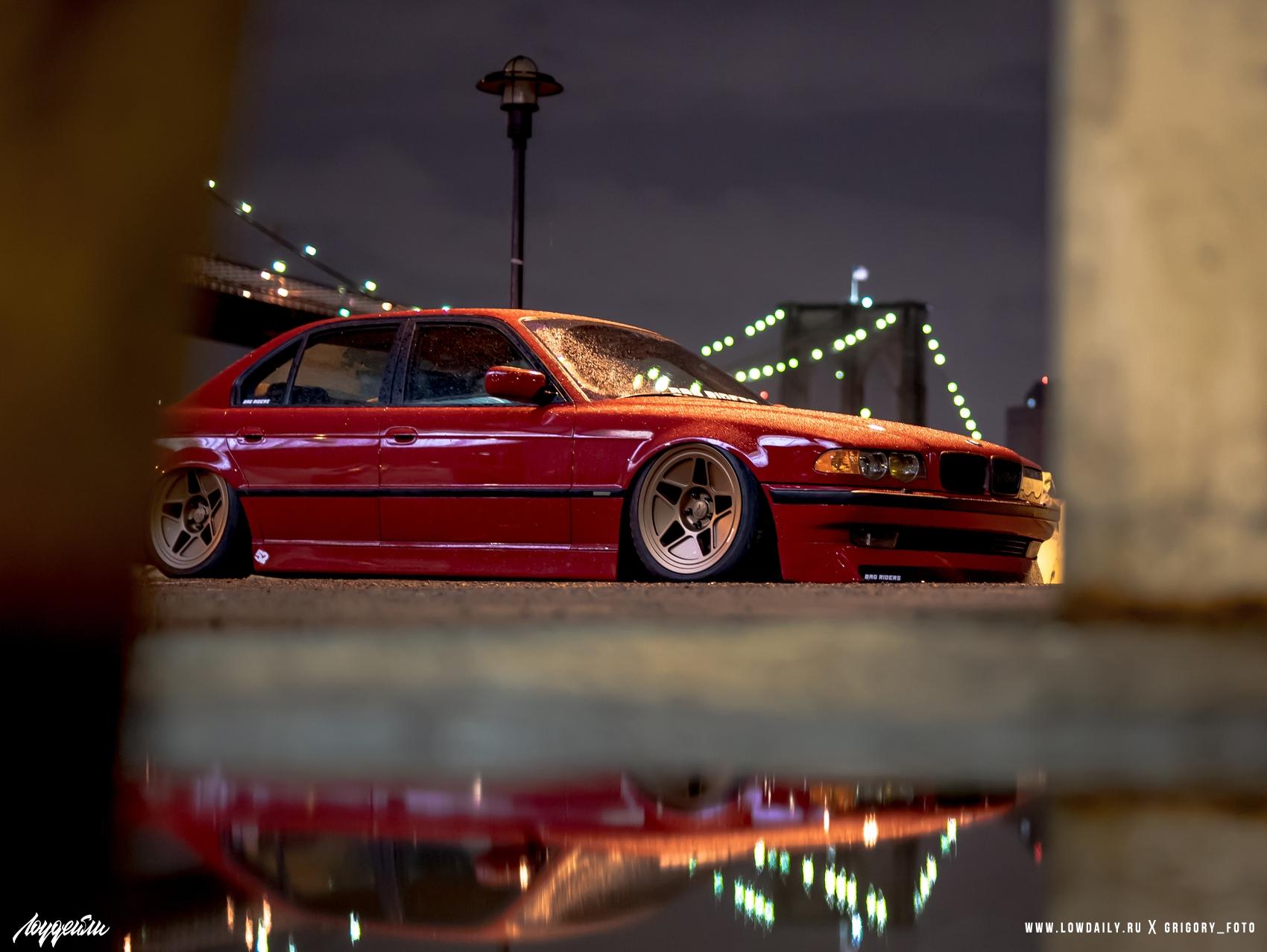 BMW E38 ratRide-3