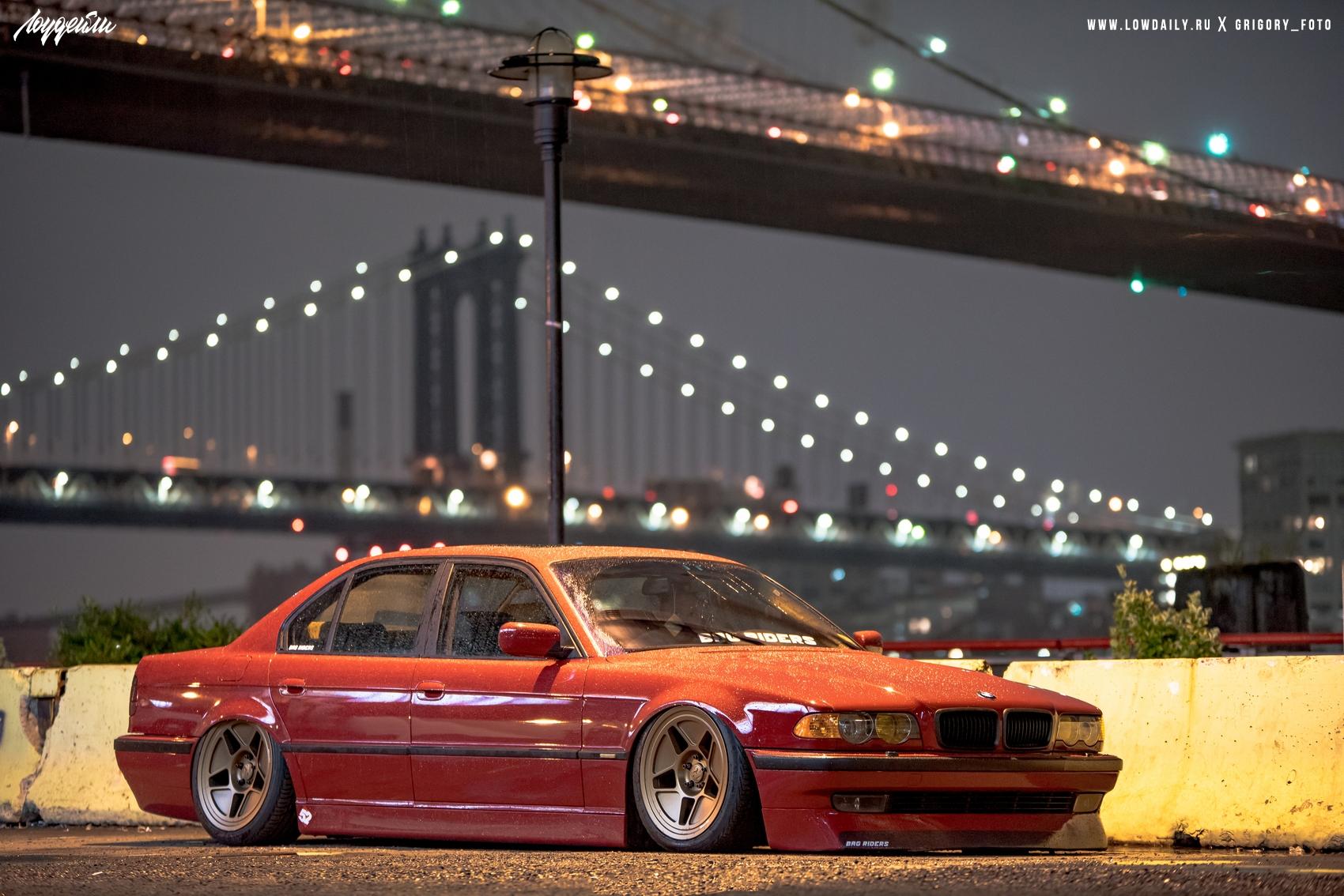 BMW E38 ratRide-6