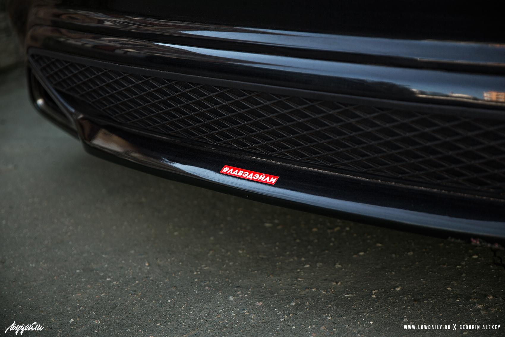 Honda Civic Space 854A9124