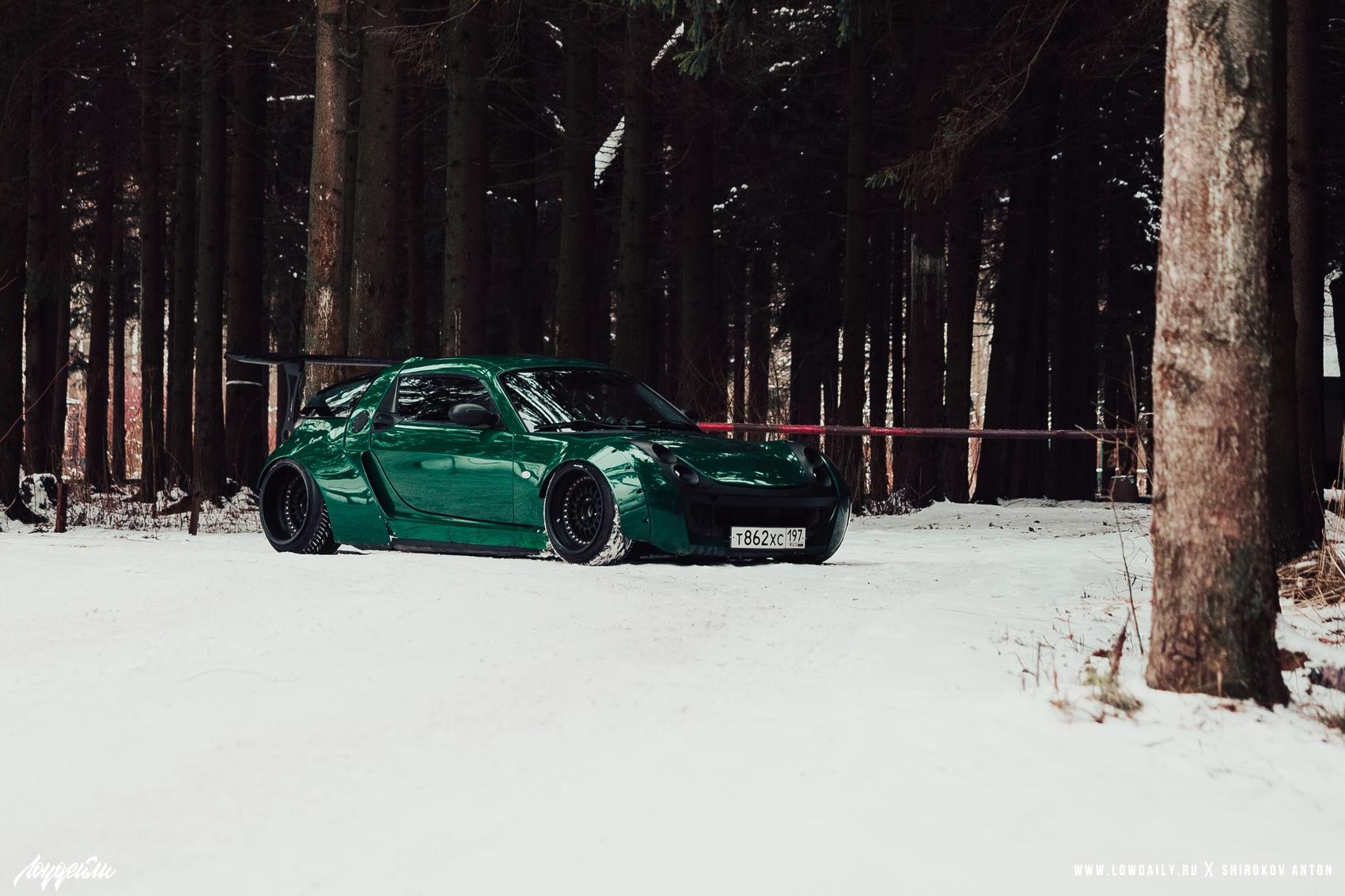 Smart Roadster _MG_9773