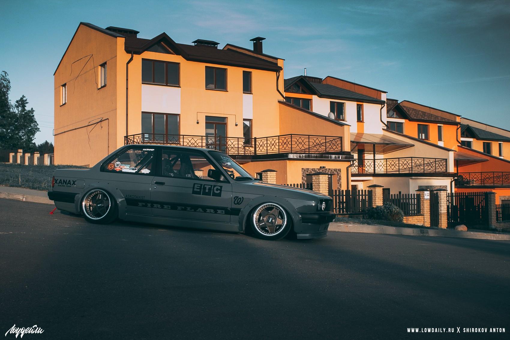 BMW E30 _MG_0527