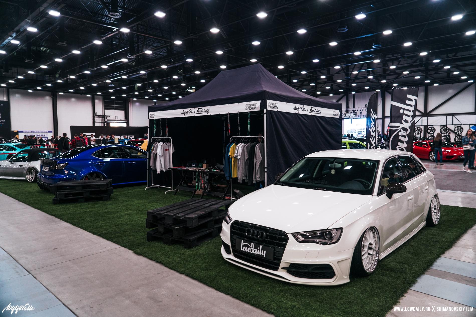 royal auto show DSC04192