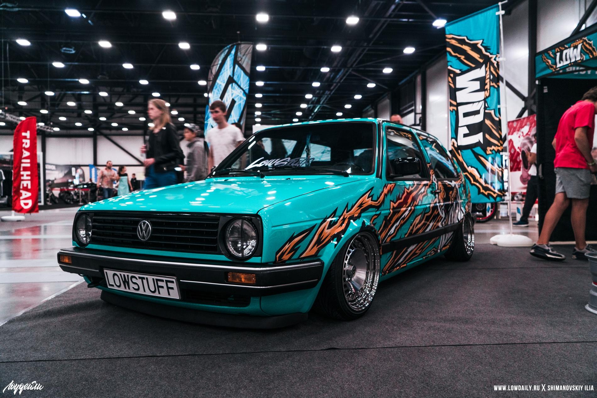 royal auto show DSC04263