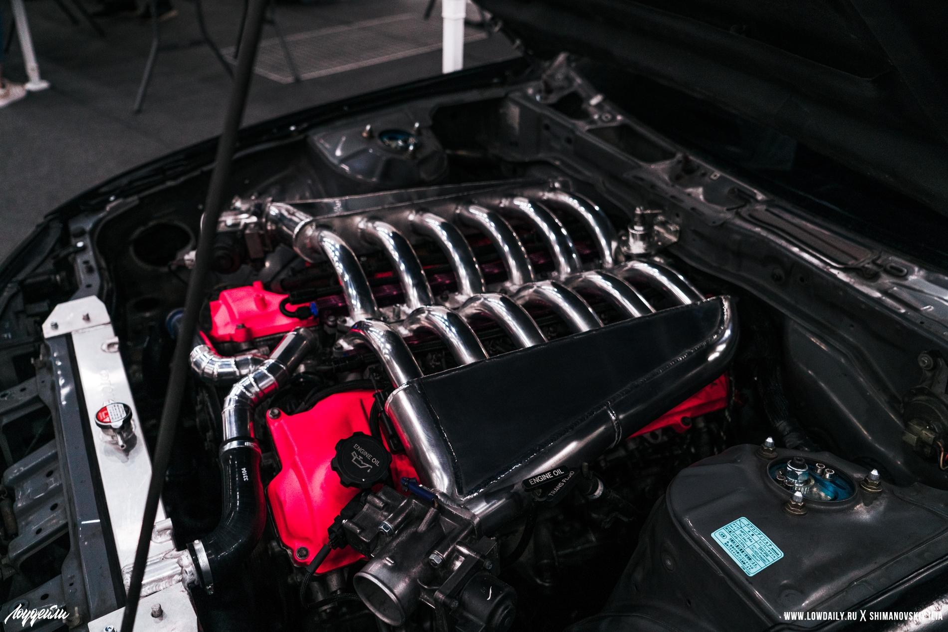 royal auto show DSC04266