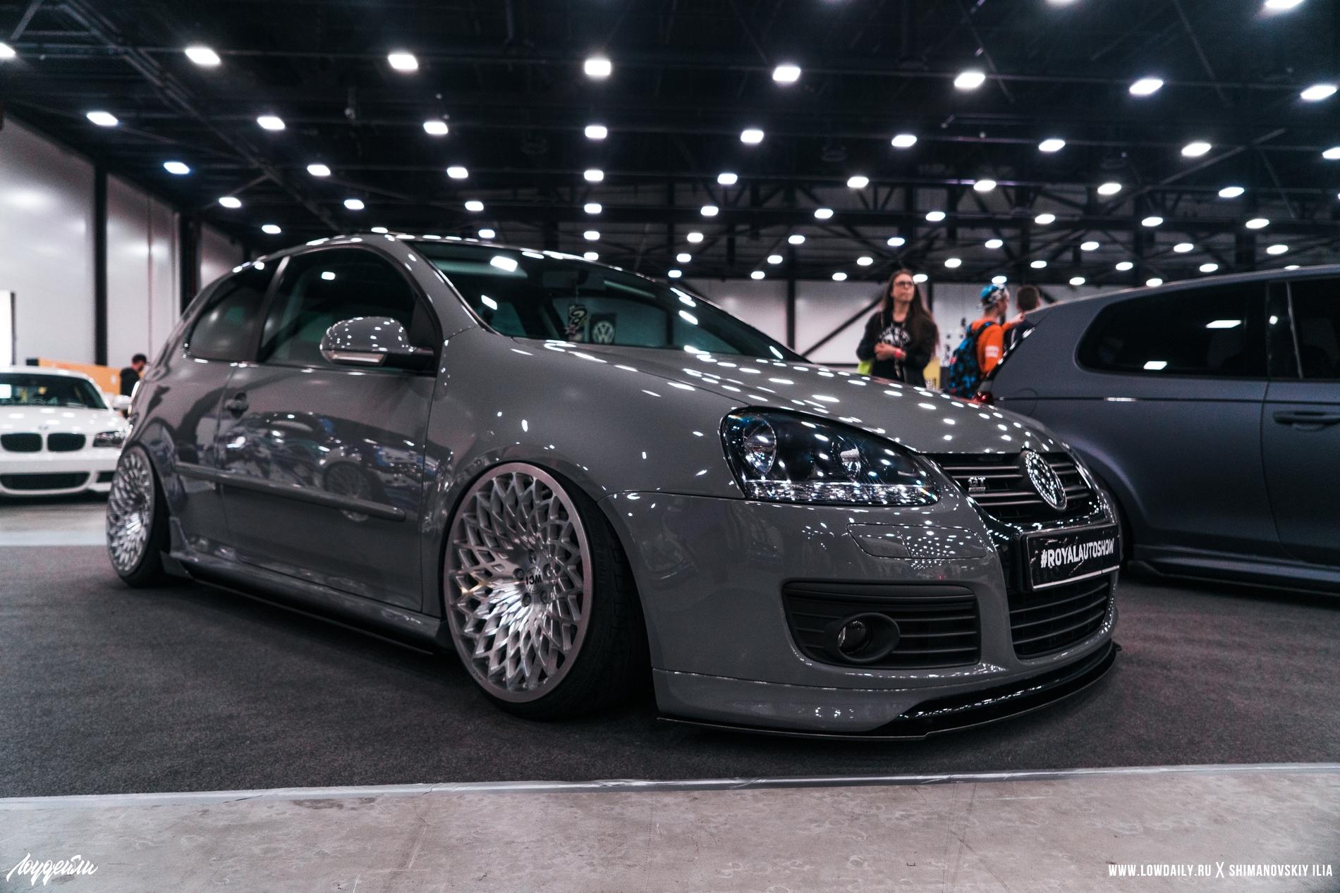 royal auto show DSC04274