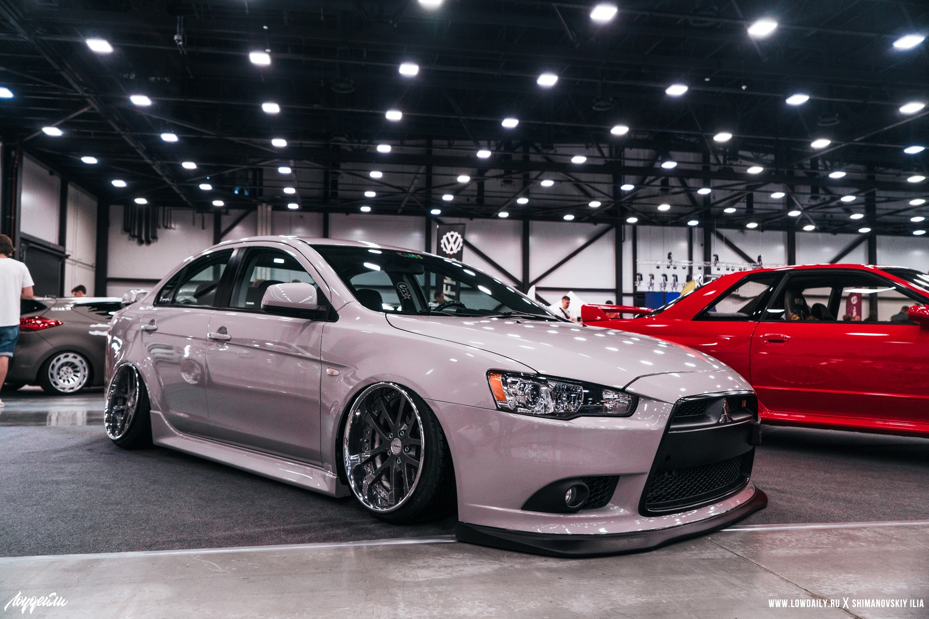 royal auto show DSC04287