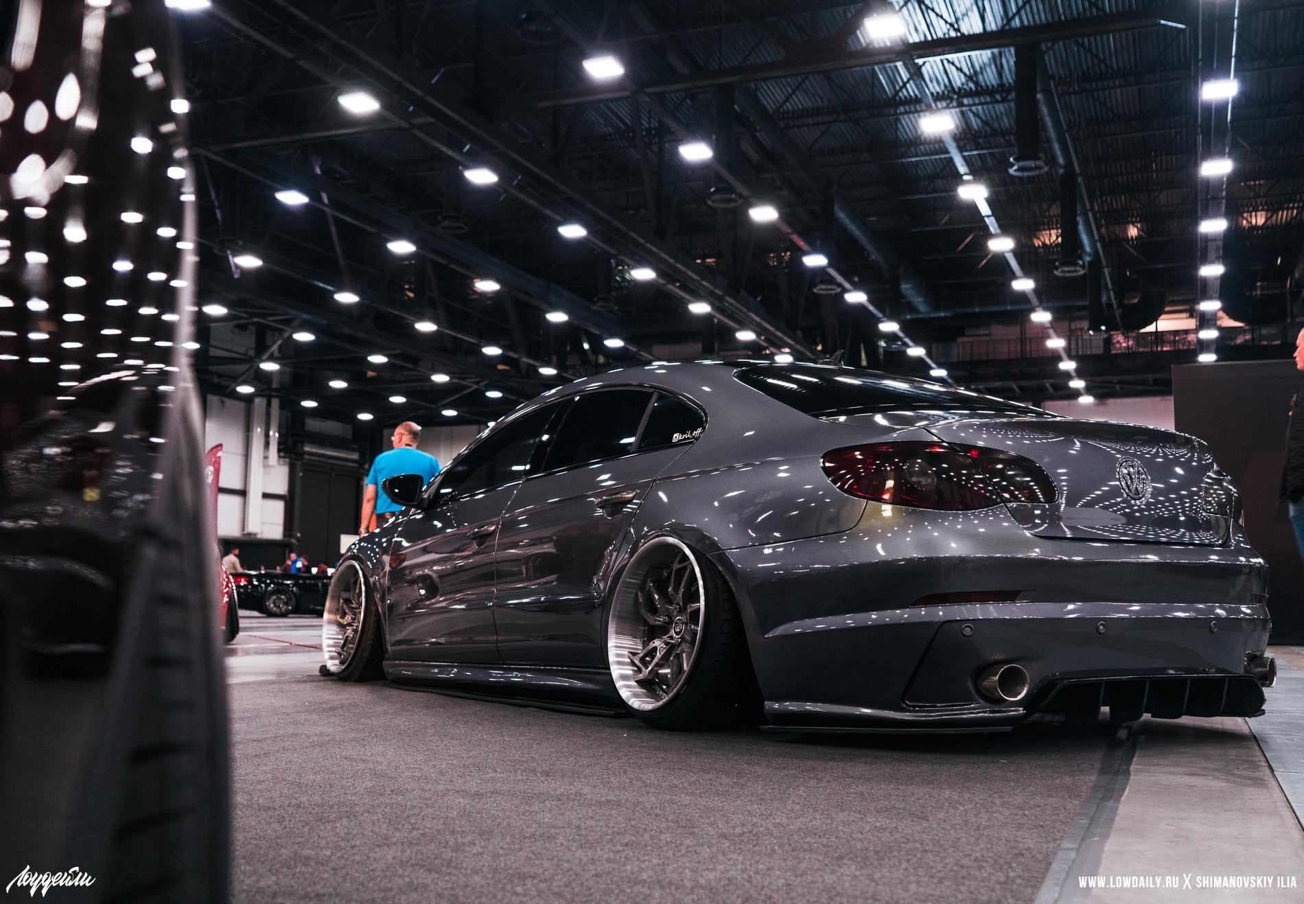 royal auto show DSC04299