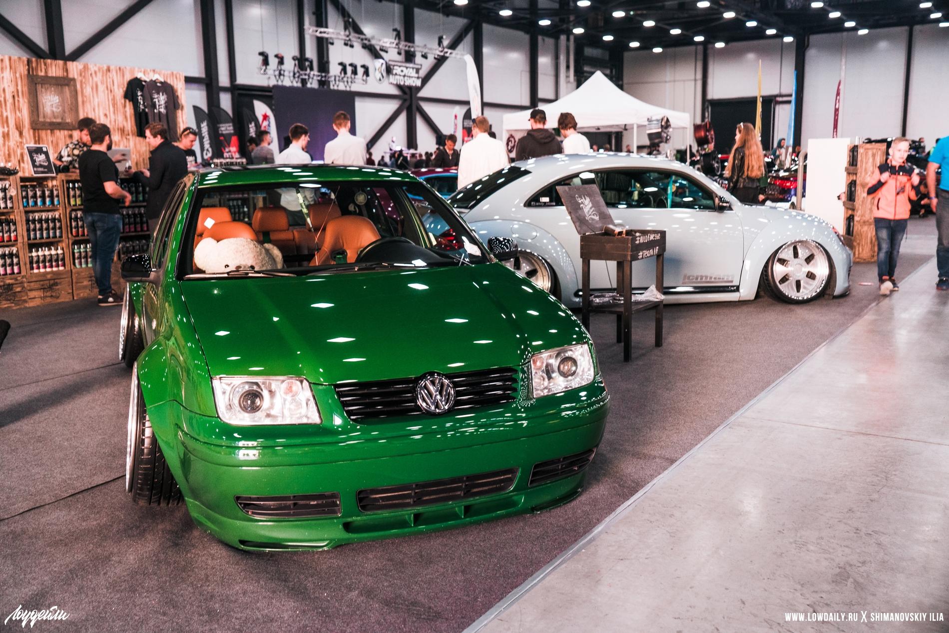 royal auto show DSC04329