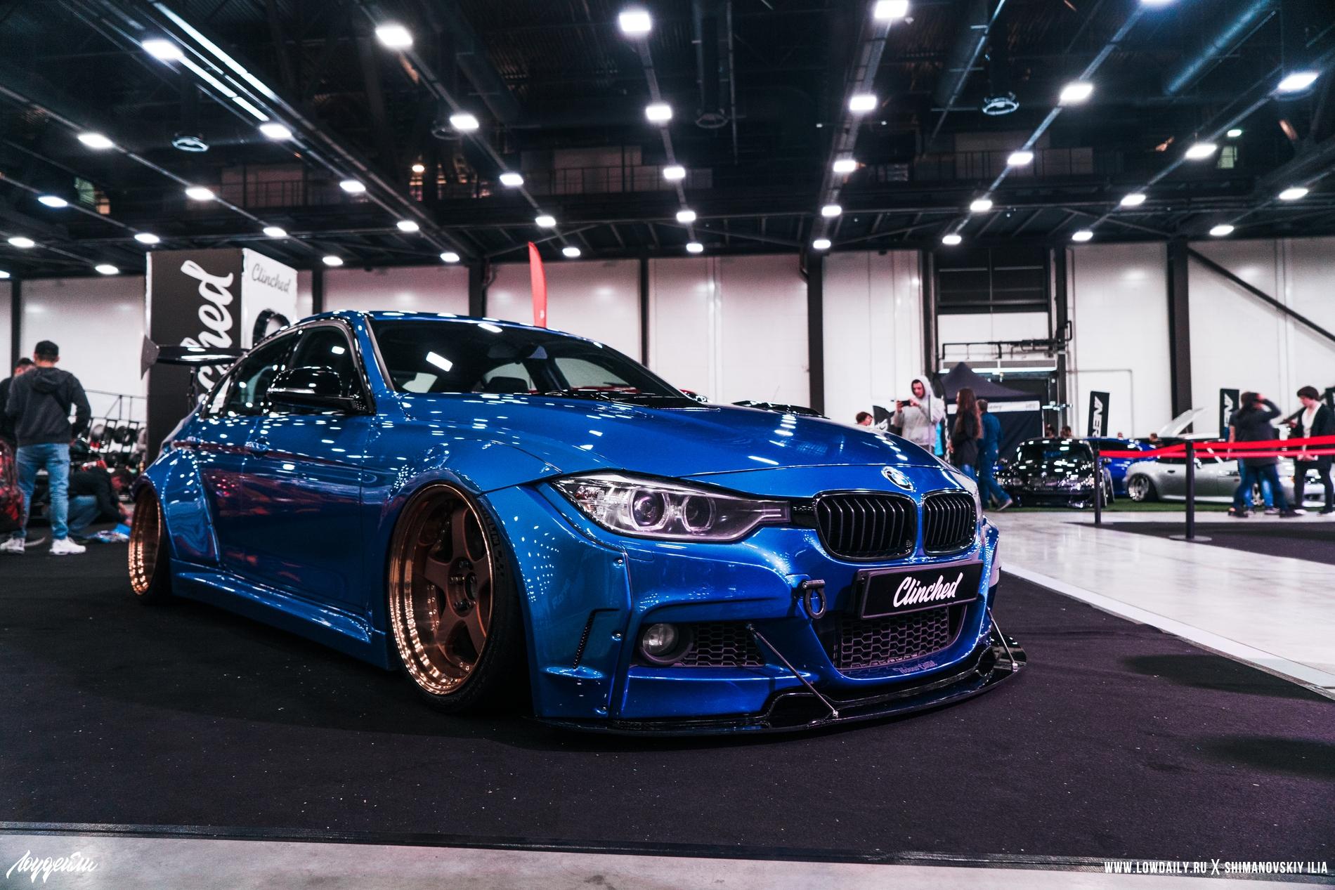 royal auto show DSC04364