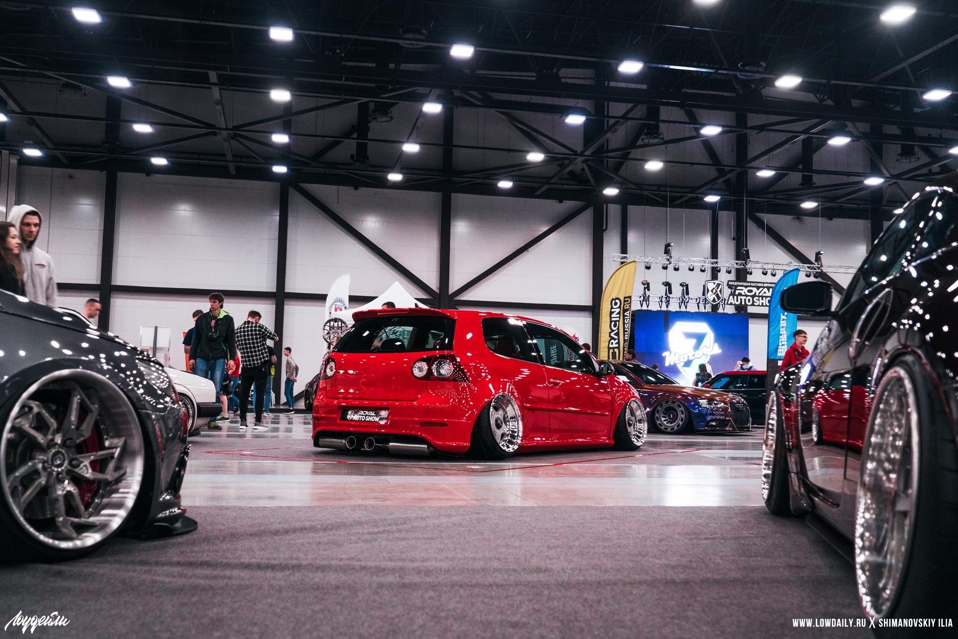 royal auto show DSC04369