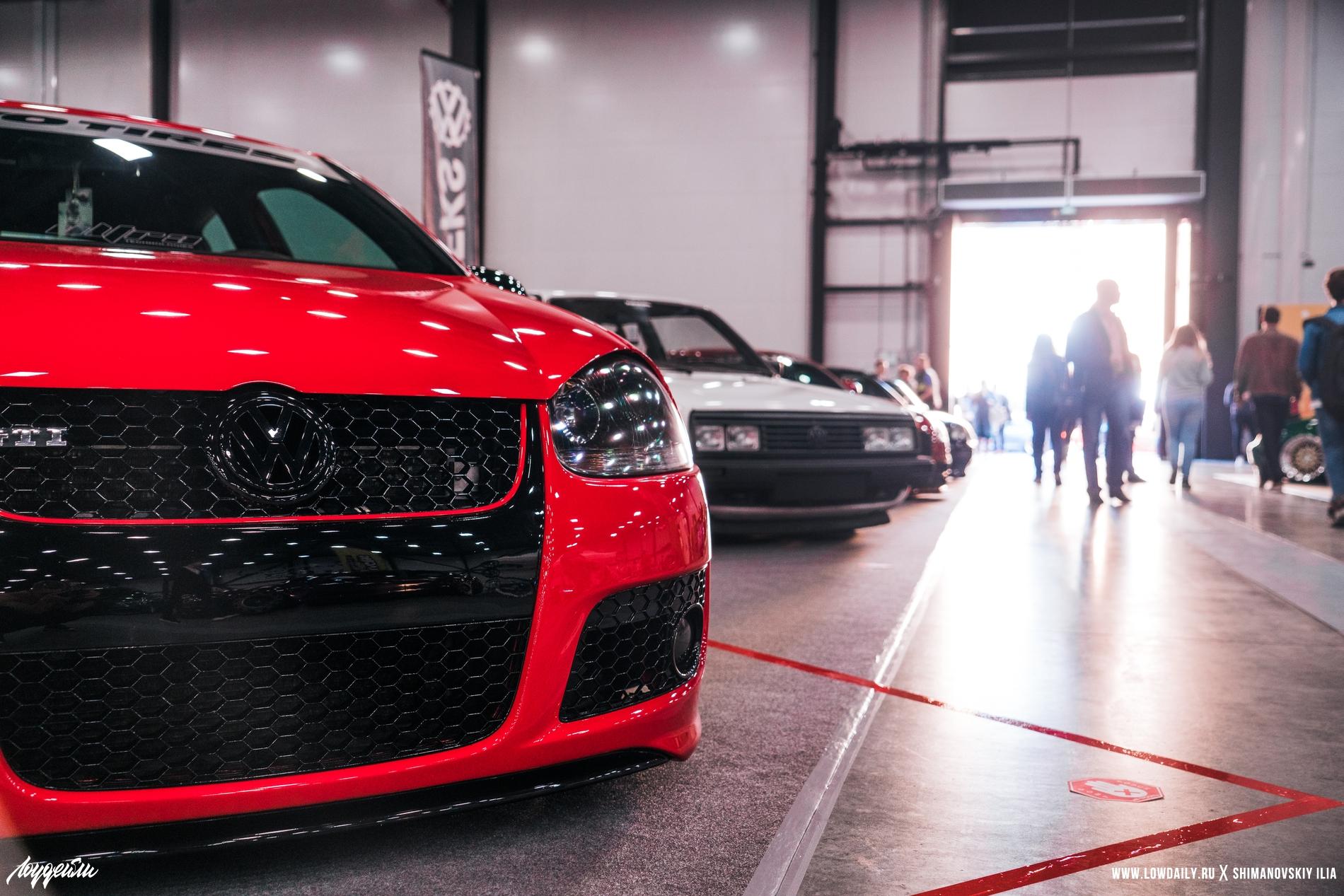 royal auto show DSC04373