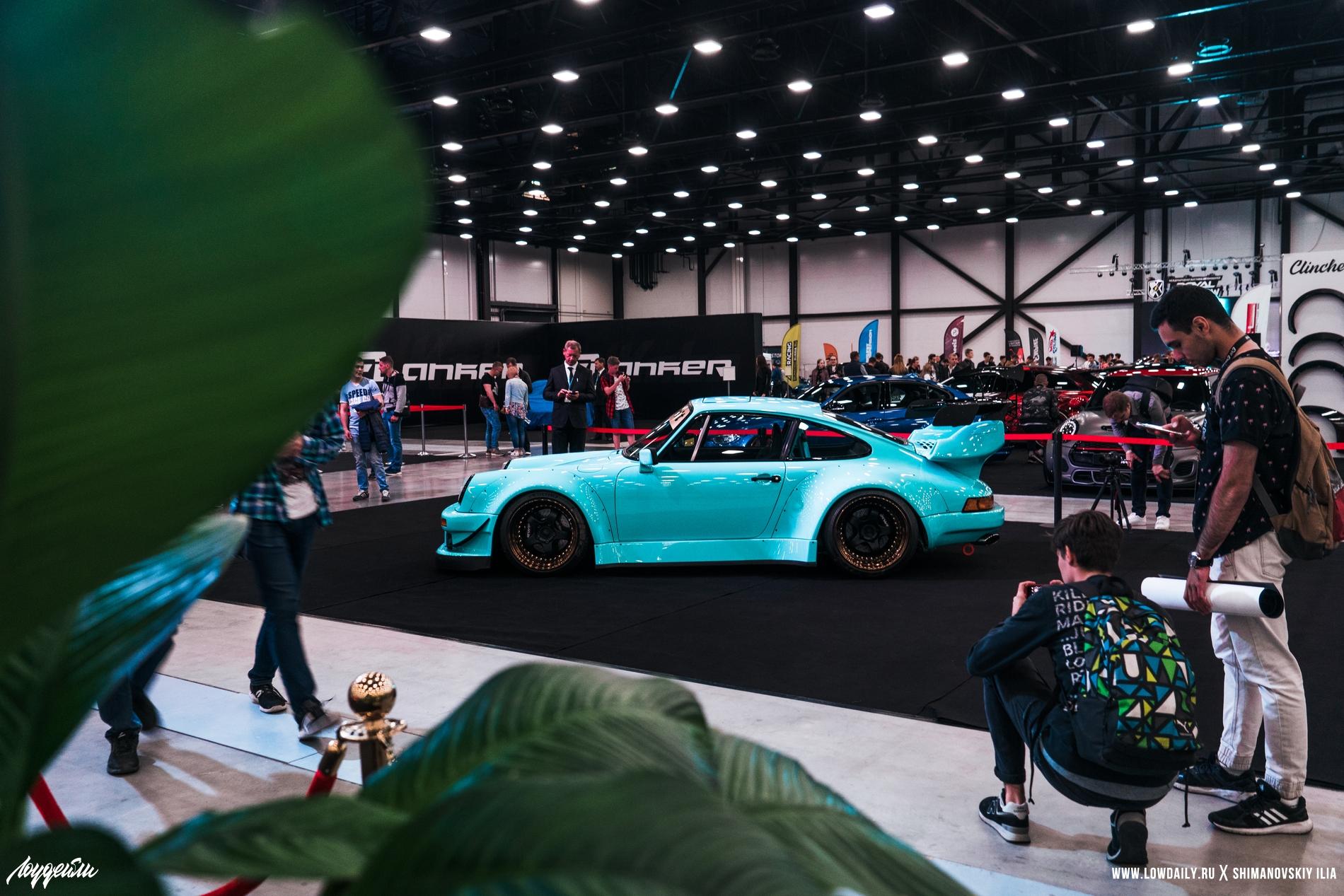 royal auto show DSC04413