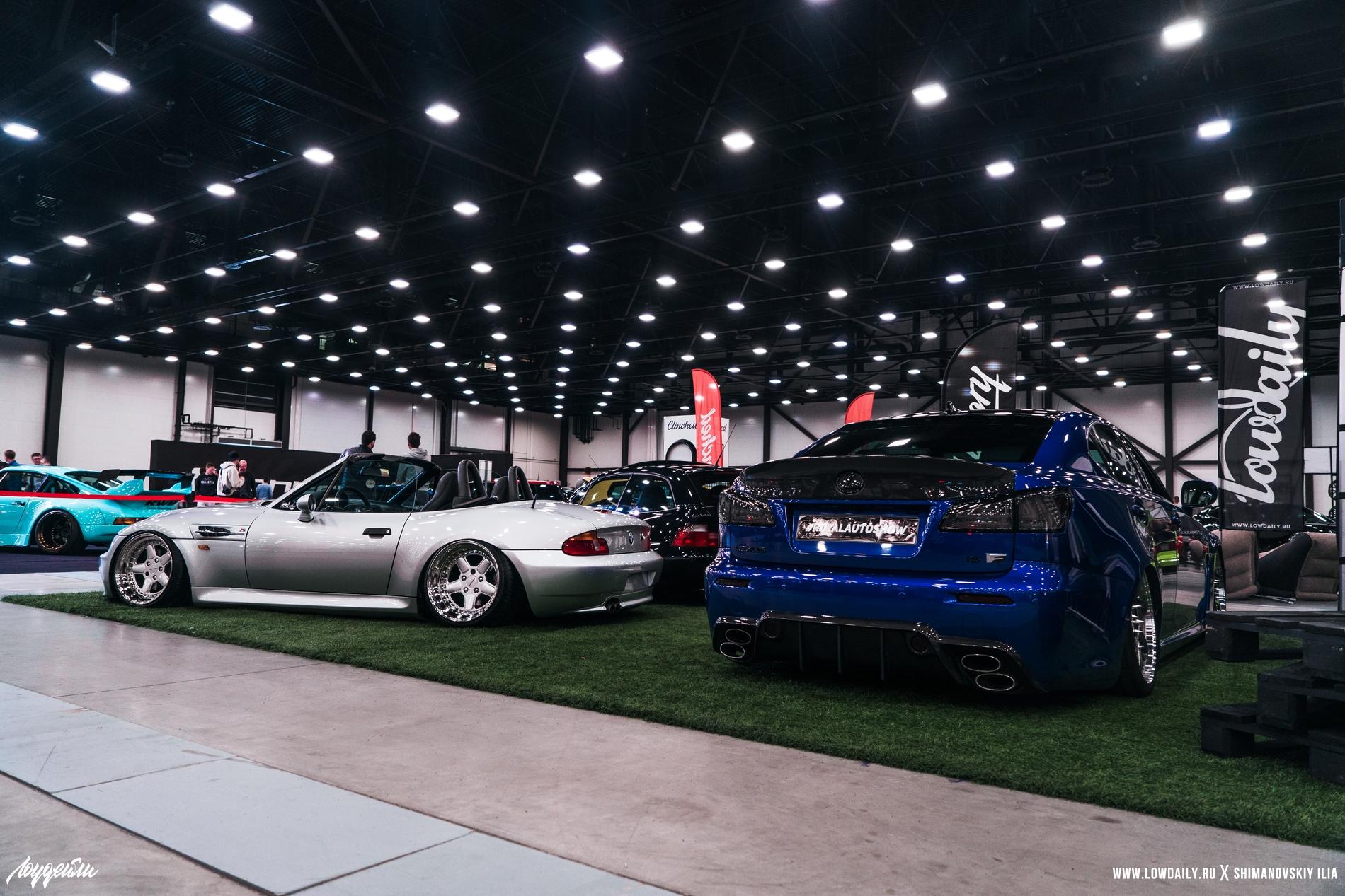 royal auto show DSC04461
