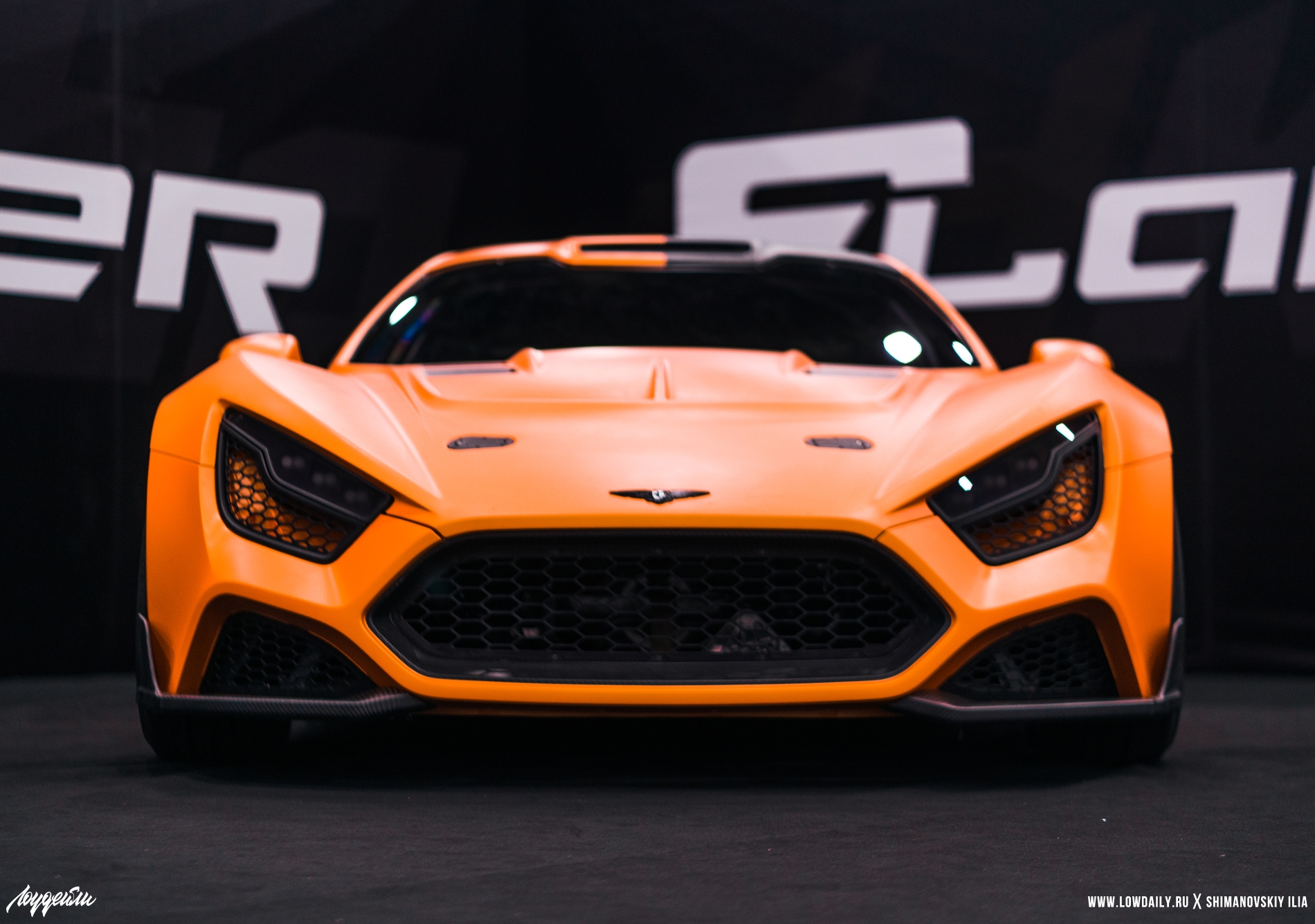 royal auto show DSC04537