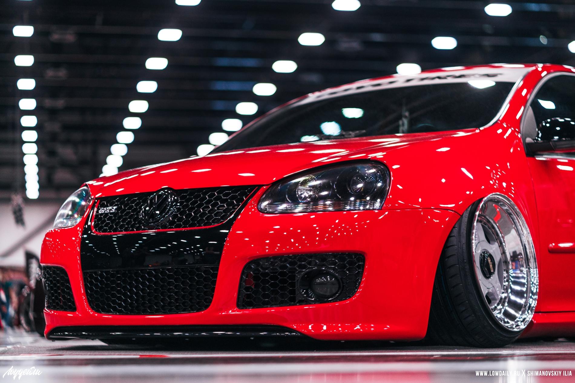 royal auto show DSC04580
