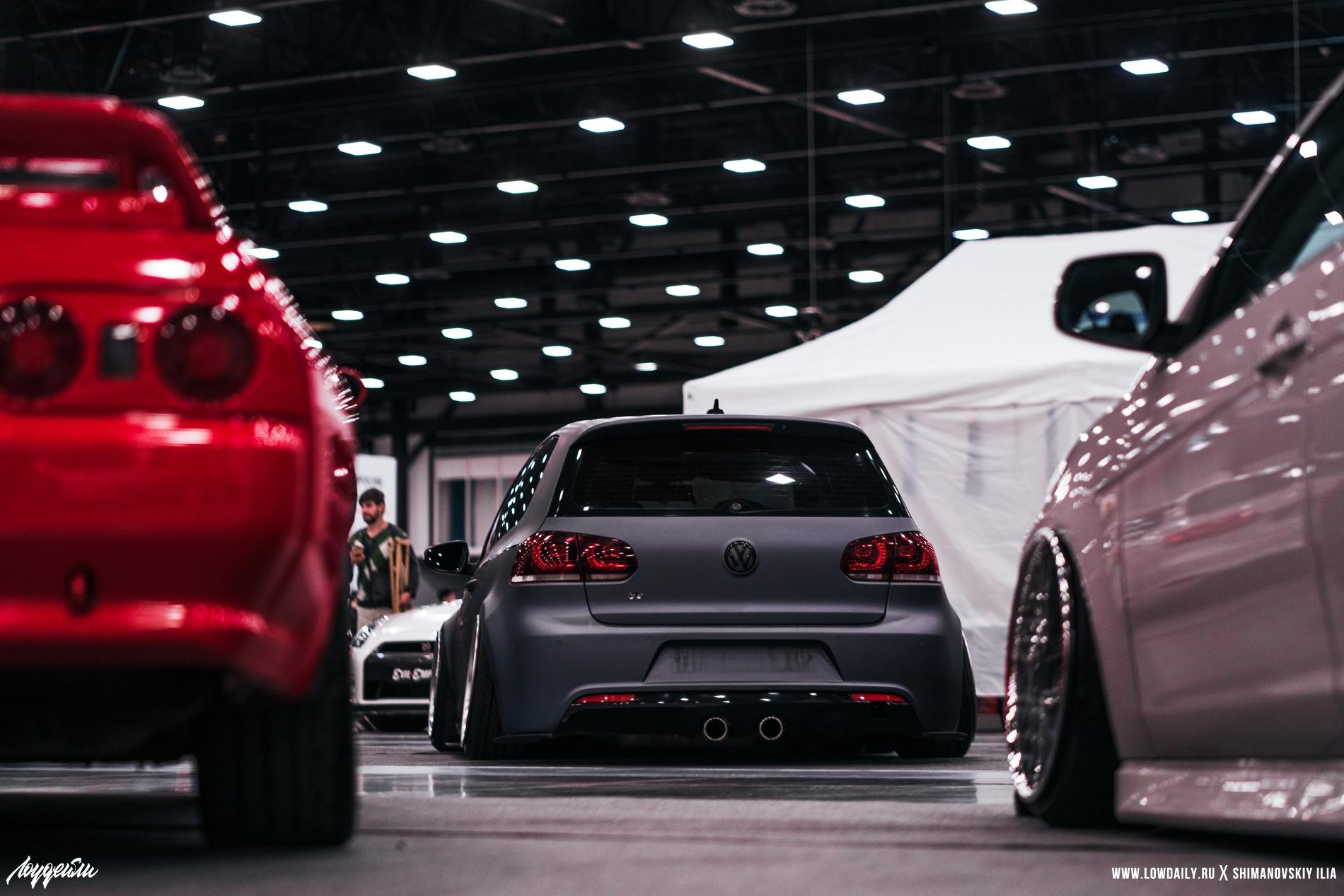 royal auto show DSC04614