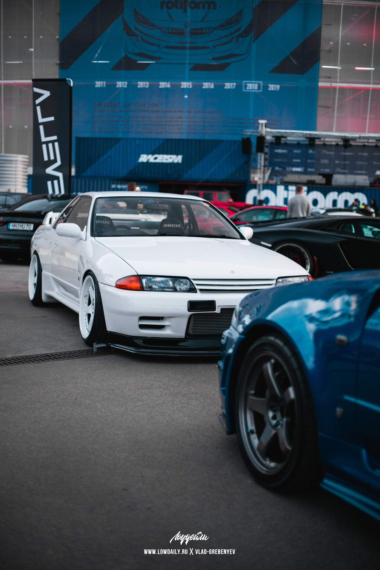 Raceism 2018 IMG_6944