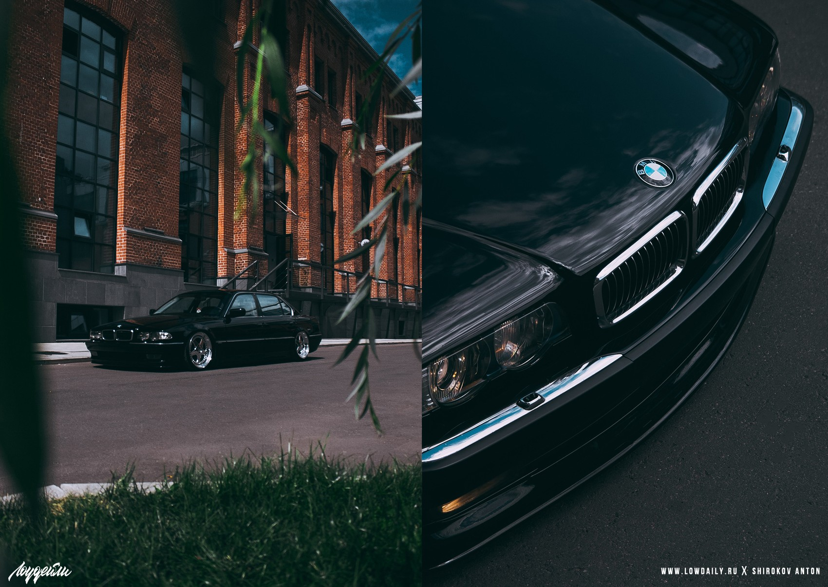 BMW E38 Lowdaily _MG_7096_12