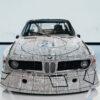 Музей BMW - BMW Welt