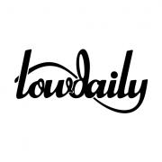 (c) Lowdaily.ru