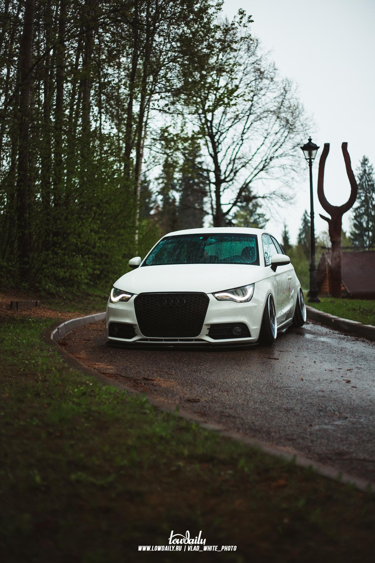 _MG_8048 Audi A1