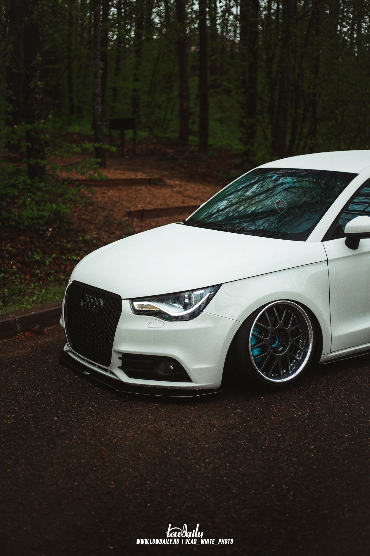 _MG_8057 Audi A1