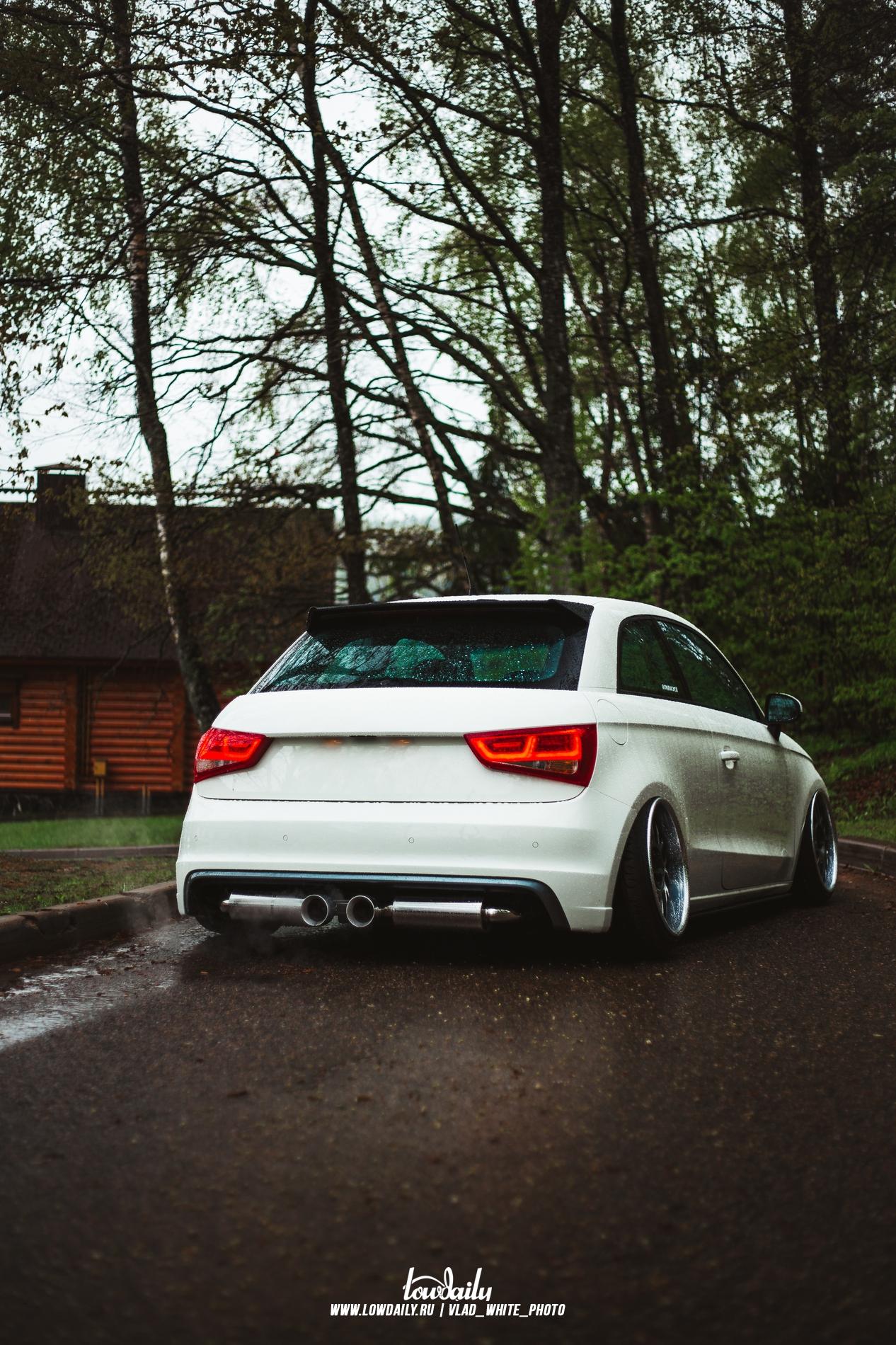 _MG_8066 Audi A1