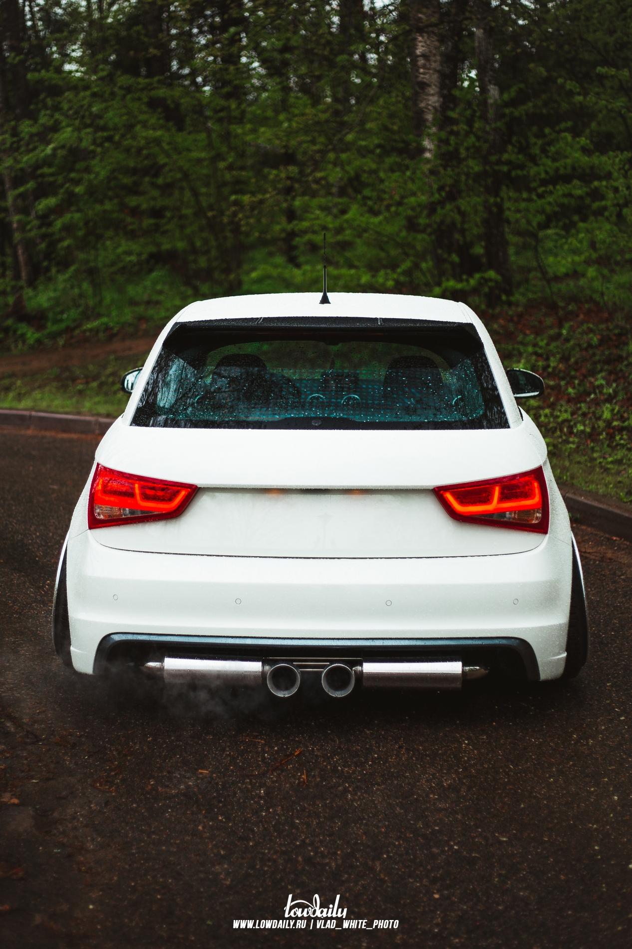 _MG_8080 Audi A1