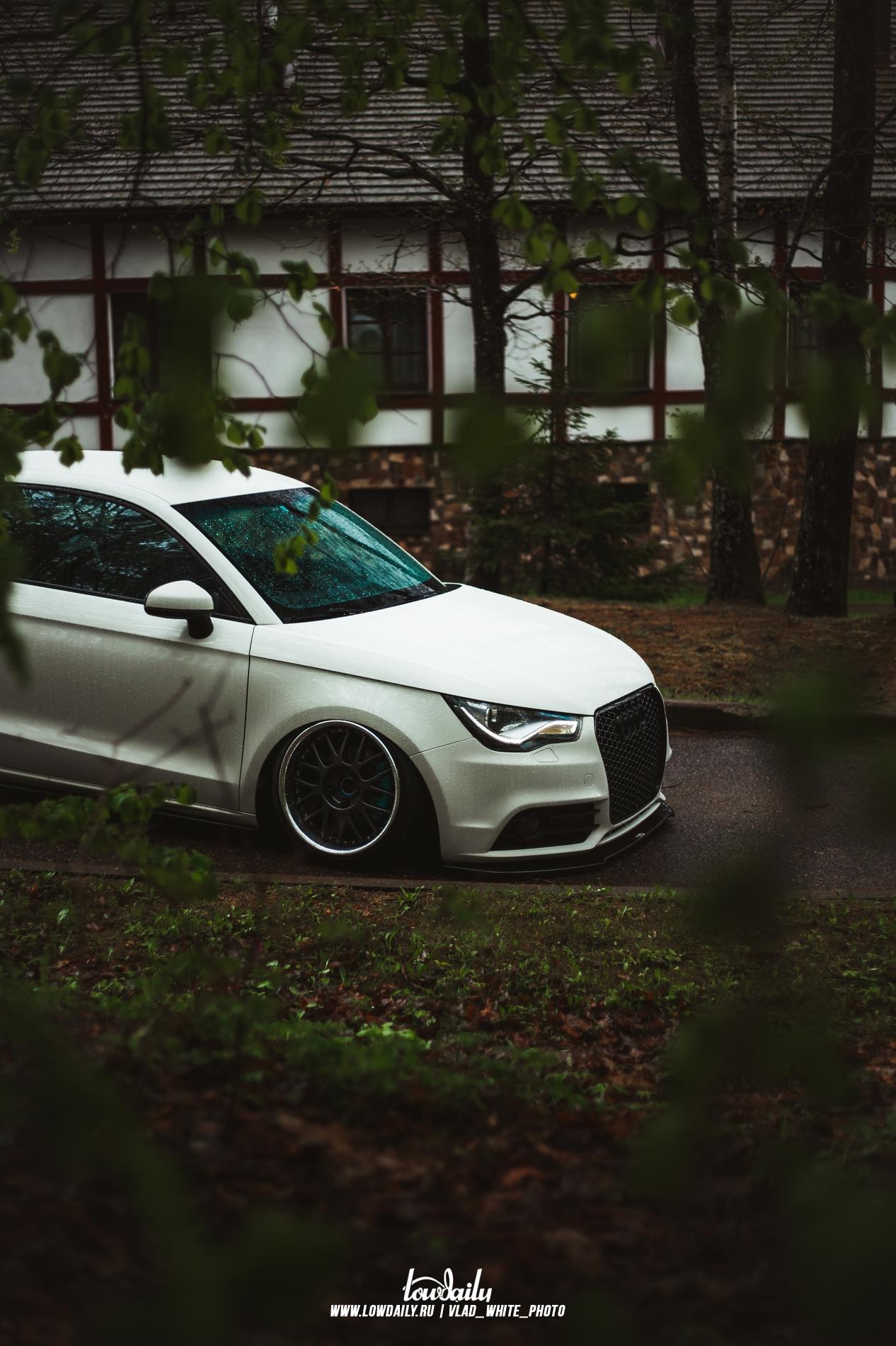 _MG_8087 Audi A1
