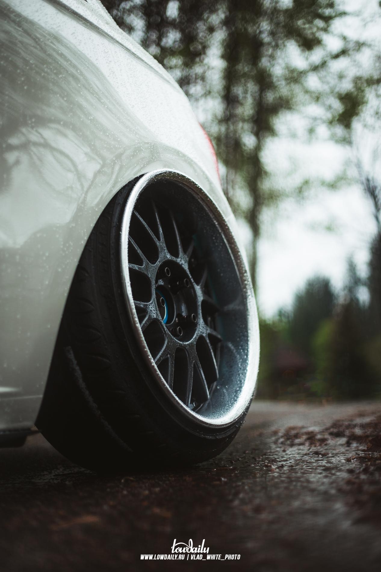 _MG_8103 Audi A1