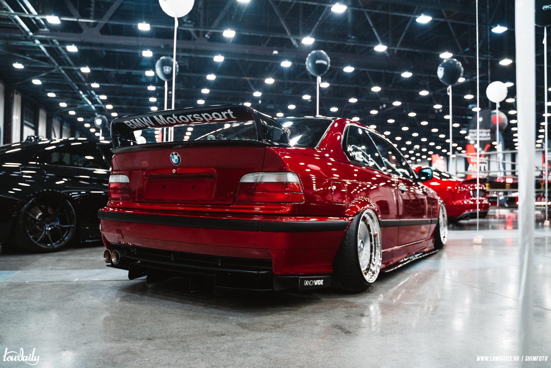 DSC05122 Royal Auto Show