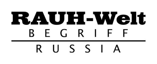 RWB Russia