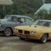 Two-Lane Blacktop – 1971