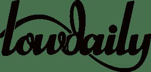 Lowdaily - Urban Automotive Society
