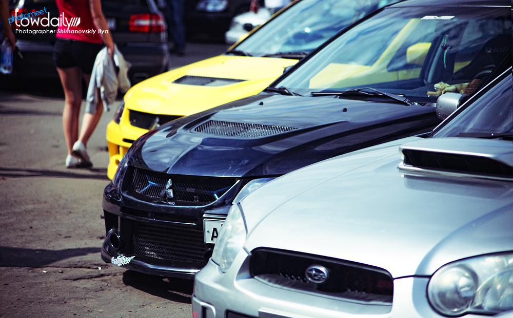 Lowdaily Photomeet. - Katrin: http://4ernoslivo4ka.livejournal.com/50436.html