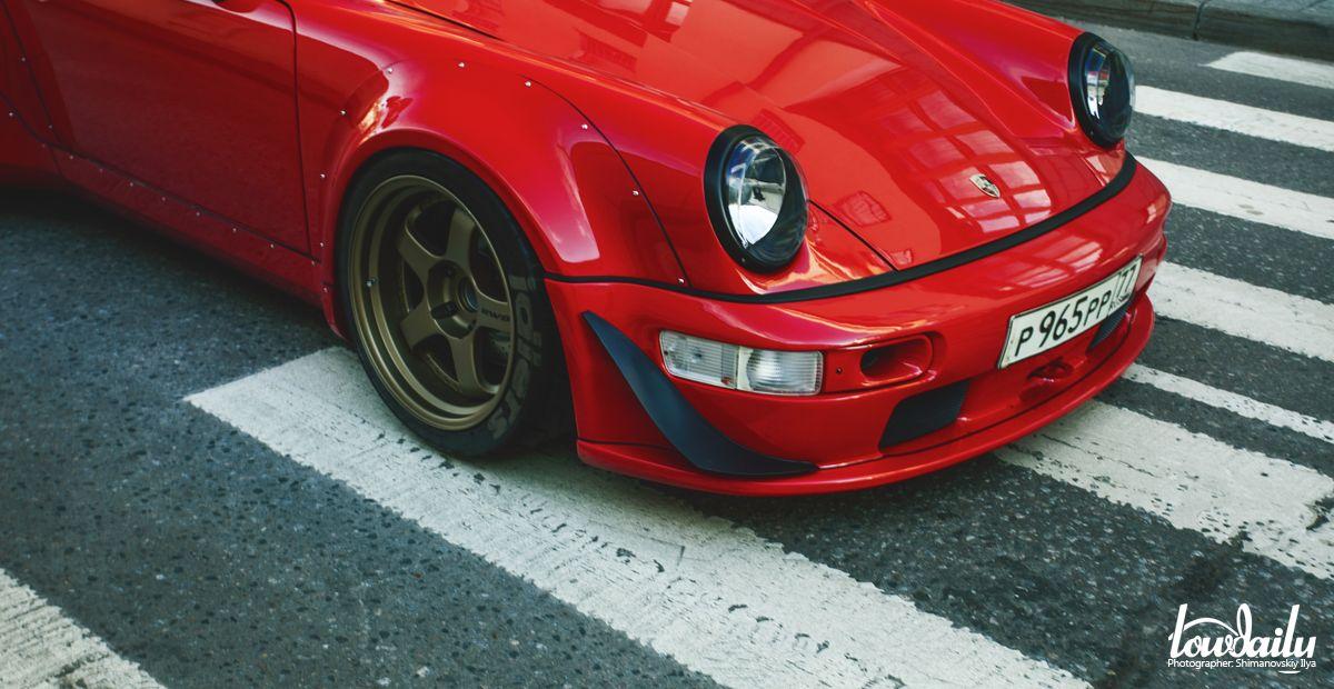 _MG_6761_Porsche_RWB_lowdaily