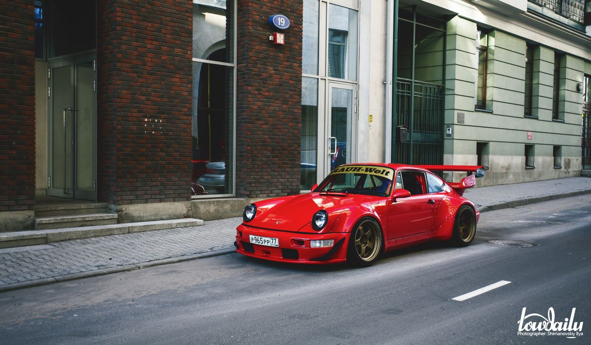 _MG_6819_Porsche_RWB_lowdaily