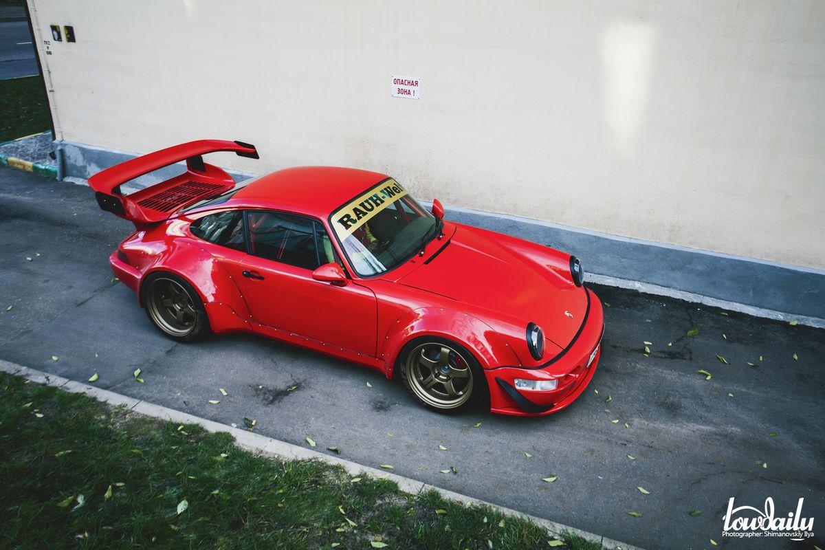 _MG_6850_Porsche_RWB_lowdaily