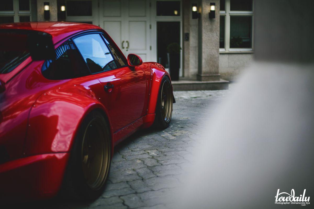 _MG_6923_Porsche_RWB_lowdaily