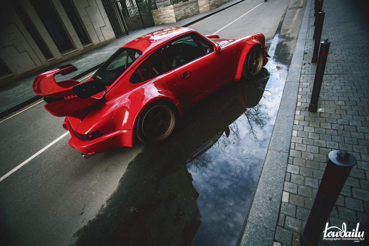 _MG_7010_Porsche_RWB_lowdaily