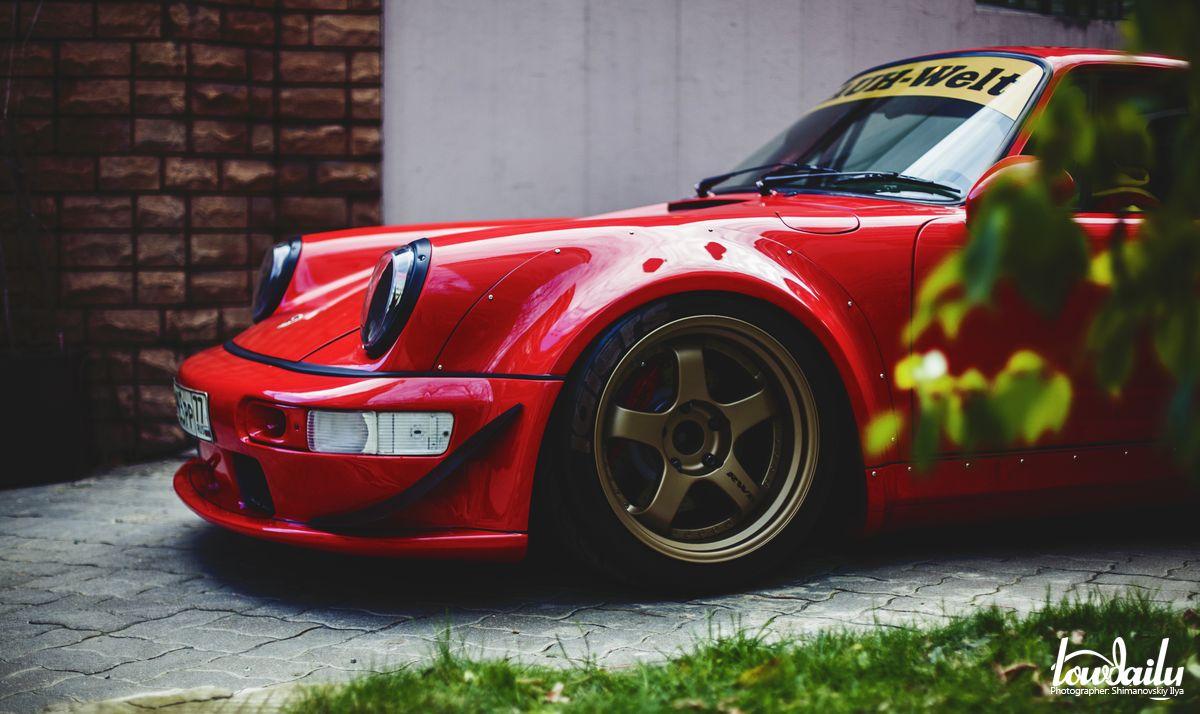 _ig_6901 _Porsche_RWB_lowdaily