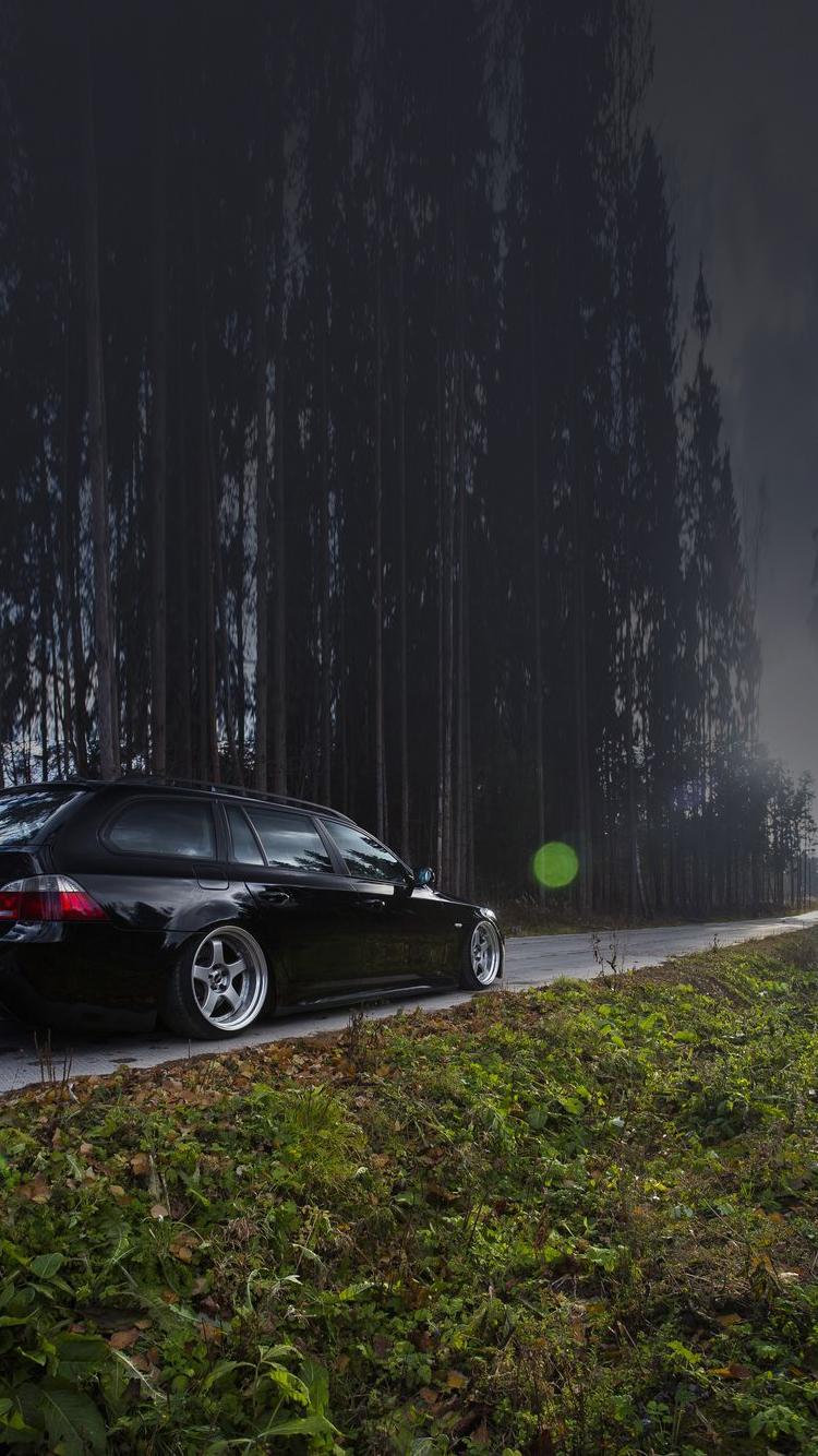 BMW_AIR
