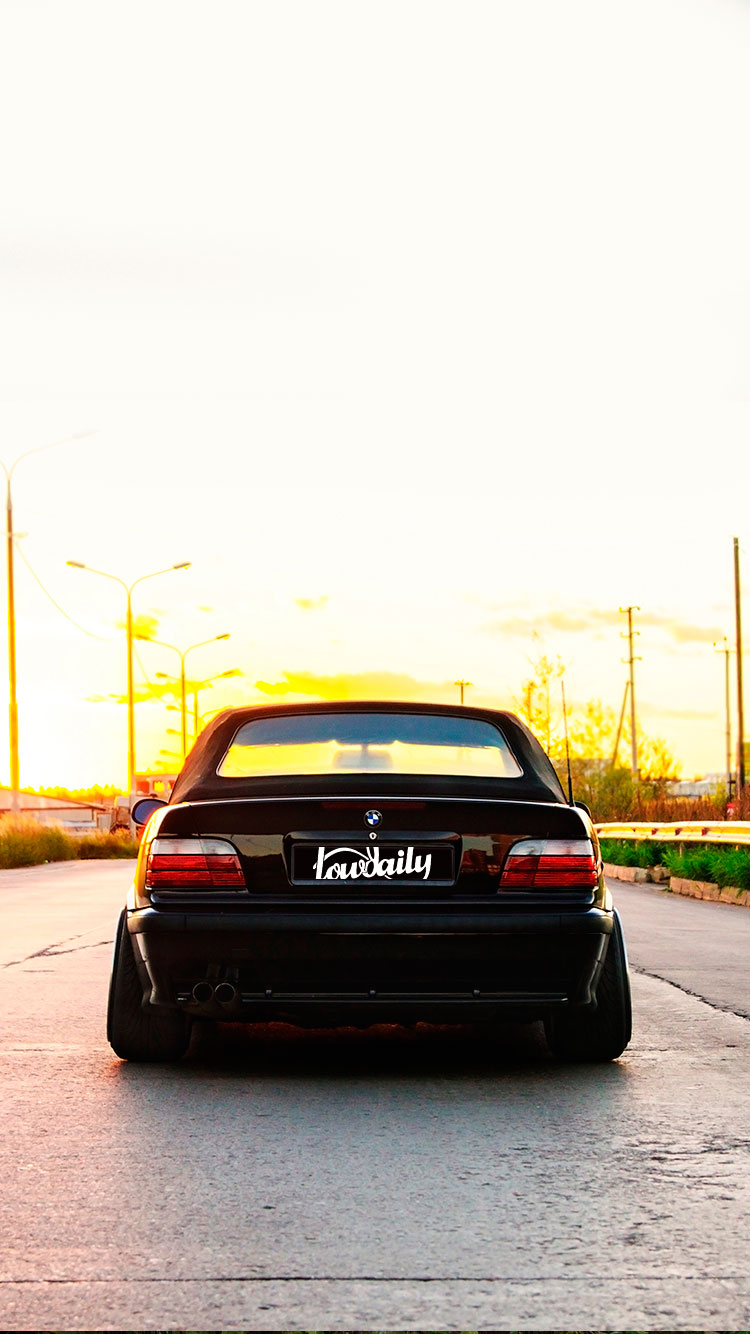 BMW_e36_cabrio