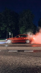 Lowdaily_BMW_GTE