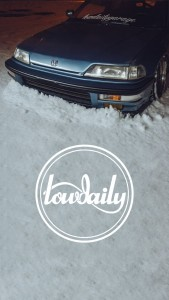 Lowdaily_HONDA_CIVIC